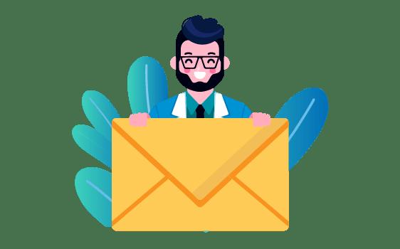 Stampy Newsletter