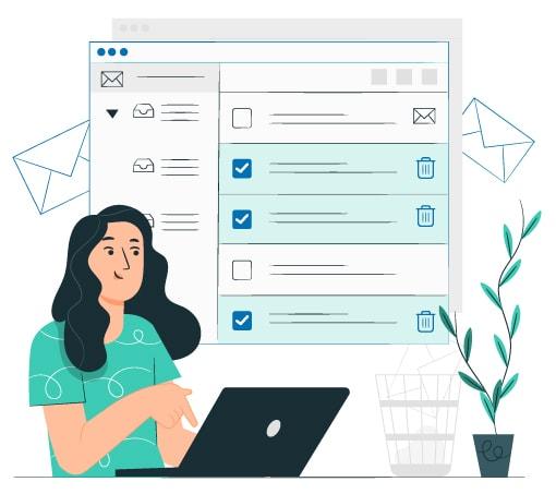 Multiplica las posibilidades de tu correo electrónico