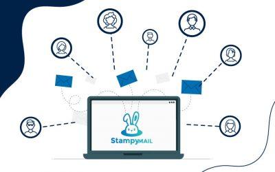 6 razones para gestionar tus firmas corporativas con StampyMail