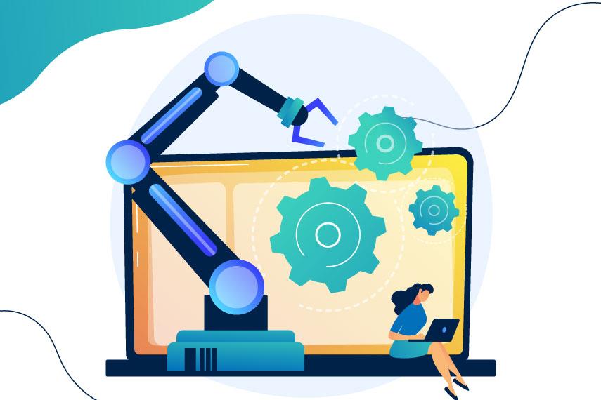 Las ventajas de la automatización en marketing