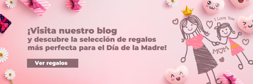 Crea tu campaña del día de la madre con StampyMail