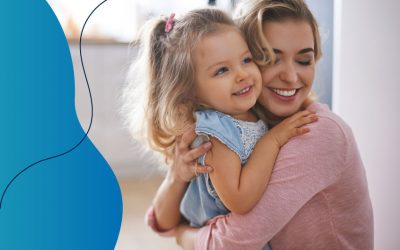 Crea tu campaña del día de la madre