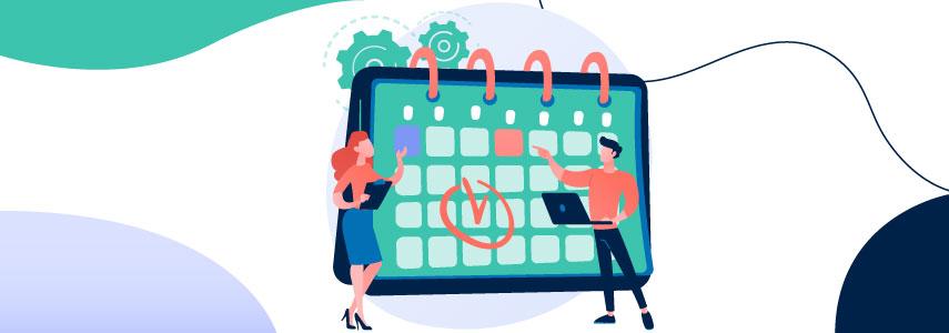 Consejos para trabajar desde casa y ser productivos