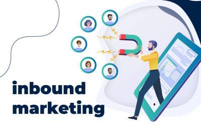 Cómo aplicar con éxito el Inbound marketing en 2021