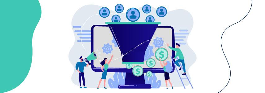 Como aplicar con éxito el Inbound marketing en 2021