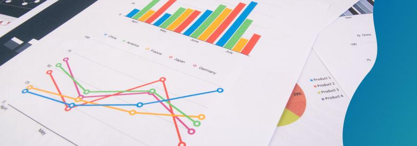 ¿Para-qué-nos-sirven-los-indicadores-de-productividad?