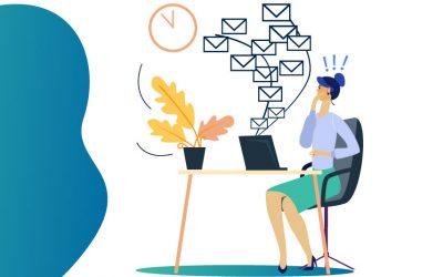 5 tendencias de marketing por correo electrónico