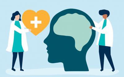 Tips sobre marketing emocional: cómo conectar con tus clientes