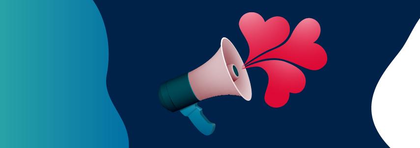 Tips-sobre-marketing-emocional-cómo-conectar-con-tus-clientes