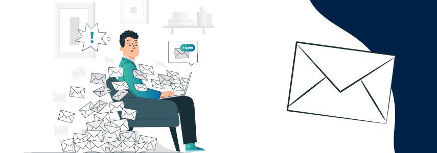 4-errores-que-cometen-las-empresas-con-su-correo