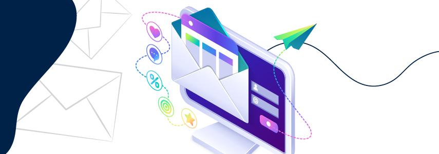 Cómo-segmentar-y-aportar-valor-a-tus-contactos-con-StampyMail