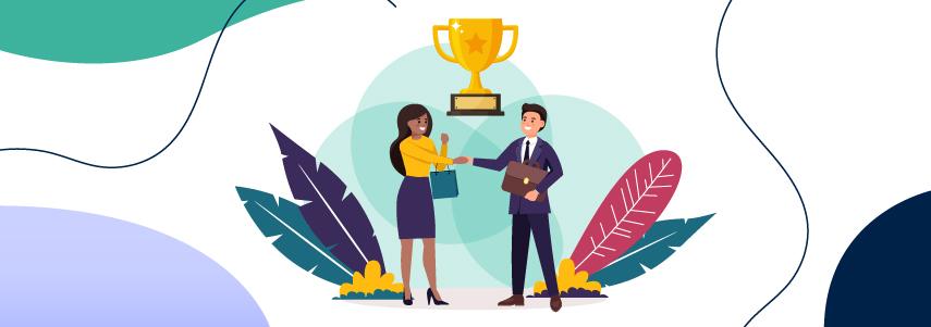 10-tips-para-ser-mejor-líder